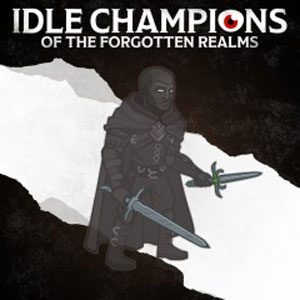 Idle Champions Shade Artemis Skin and Feat Pack