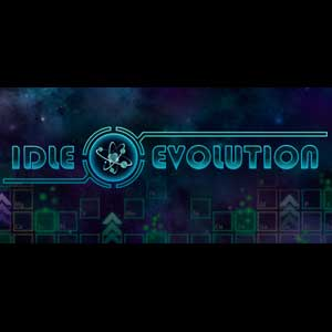 Buy Idle Evolution CD Key Compare Prices
