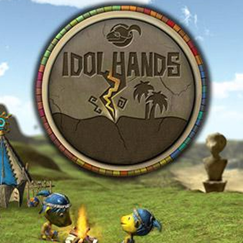 Buy Idol Hands CD Key Compare Prices