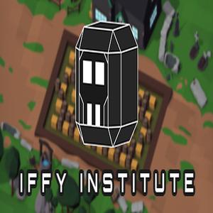 Iffy Institute