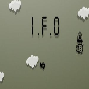 I.F.O