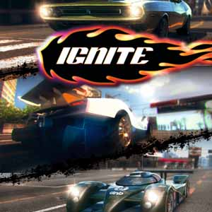 Buy Ignite CD Key Compare Prices