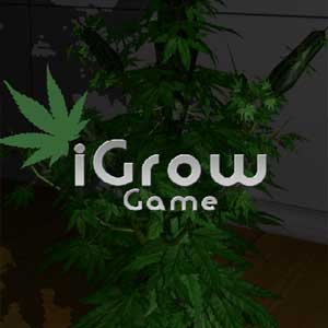 Buy iGrow Game CD Key Compare Prices