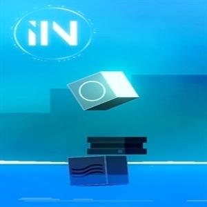 Buy IIN Xbox One Compare Prices