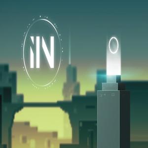 Buy IIN CD Key Compare Prices