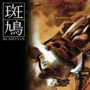 Buy Ikaruga Xbox One Compare Prices