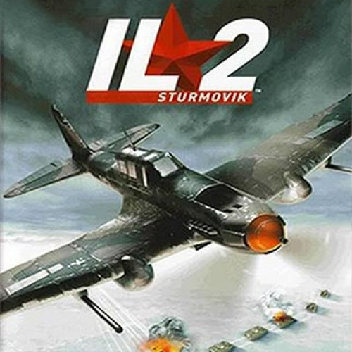 Buy IL-2 Sturmovik 1946 CD Key Compare Prices