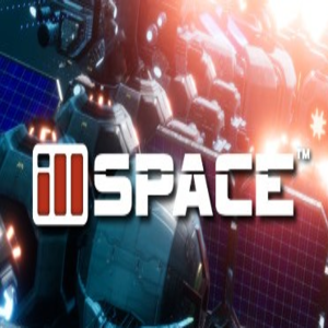 ILL Space