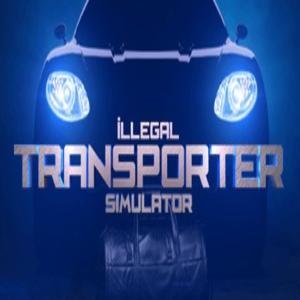 illegal Transporter Simulator