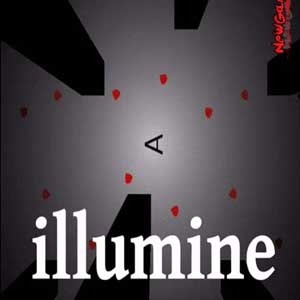 Buy Illumine CD Key Compare Prices