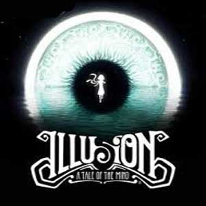 Illusion A Tale of the Mind