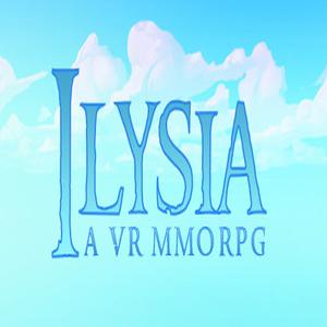 Ilysia VR