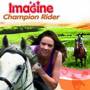 Buy Imagine Champion Rider CD Key Compare Prices