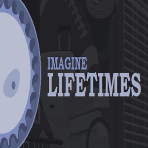Buy Imagine Lifetimes CD Key Compare Prices