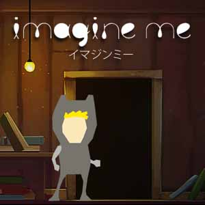 Buy Imagine Me CD Key Compare Prices
