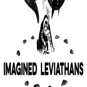 Imagined Leviathans