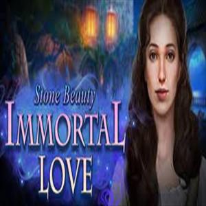 Immortal Love Stone Beauty
