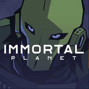 Buy Immortal Planet CD Key Compare Prices