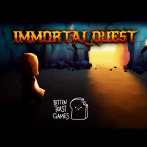 Buy Immortal Quest CD Key Compare Prices