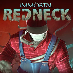 Buy Immortal Redneck Nintendo Switch Compare Prices