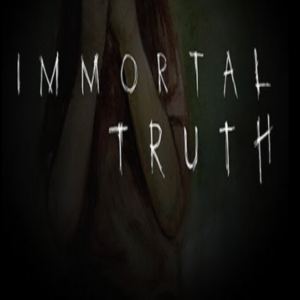 Immortal Truth