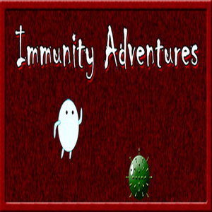 Immunity Adventures