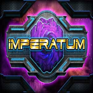 Buy Imperatum CD Key Compare Prices
