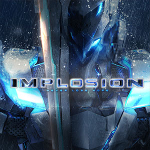 Buy IMPLOSION Nintendo Switch Compare Prices