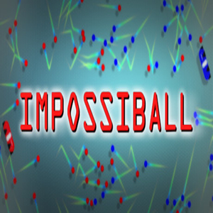 Buy Impossiball CD Key Compare Prices
