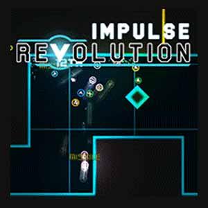 Buy Impulse Revolution CD Key Compare Prices