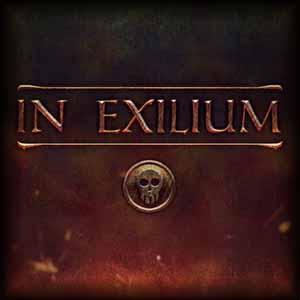 In Exilium