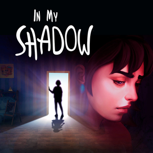 Buy In My Shadow Nintendo Switch Compare Prices