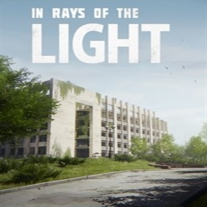 Buy In rays of the Light Xbox Series Compare Prices