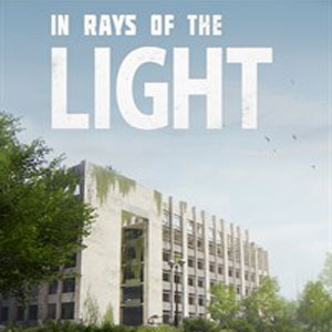 Buy In rays of the Light PS4 Compare Prices