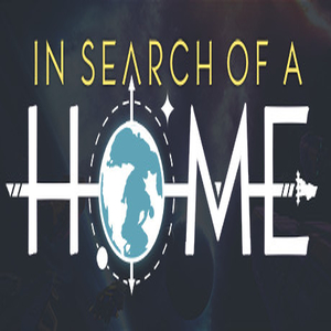 In Search of a Home