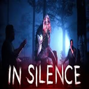 Buy In Silence CD Key Compare Prices