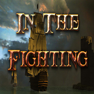 In The Fighting