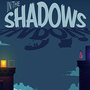 Buy In the Shadows PS4 Compare Prices