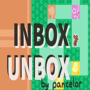 Inbox Unbox
