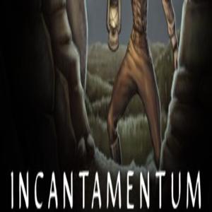 INCANTAMENTUM