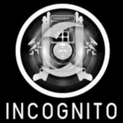 Buy Incognito CD Key Compare Prices