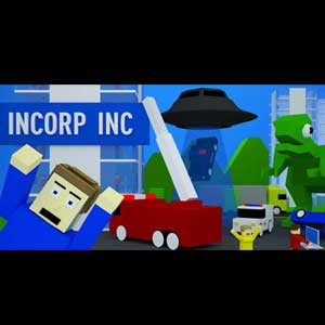 Buy Incorp Inc CD Key Compare Prices