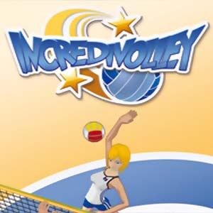 Buy Incredivolleyball CD Key Compare Prices