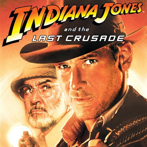 Buy Indiana Jones and the Last Crusade CD Key Compare Prices