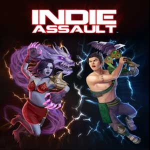 Buy Indie Assault CD Key Compare Prices