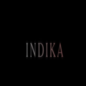 INDIKA