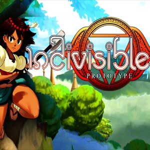 Buy Indivisible CD Key Compare Prices