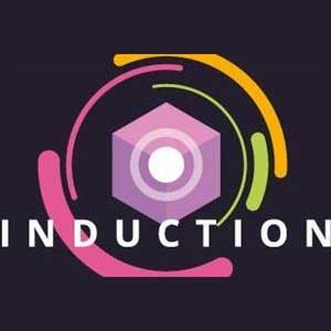 Buy Induction CD Key Compare Prices