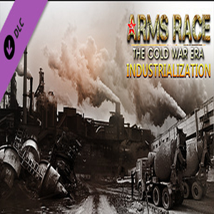 Industrialization TCWE