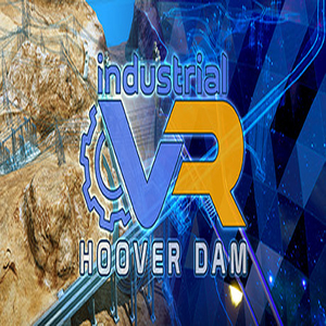 Buy IndustrialVR Hoover Dam CD Key Compare Prices